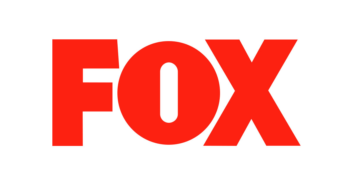 FOX TV SELF ÜZERİ POLİÜRETAN CİLA